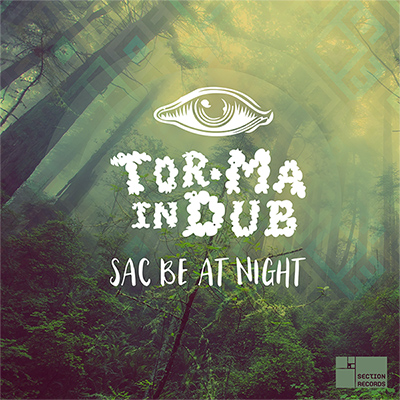 Tor.Ma In Dub - Sac Be At Night