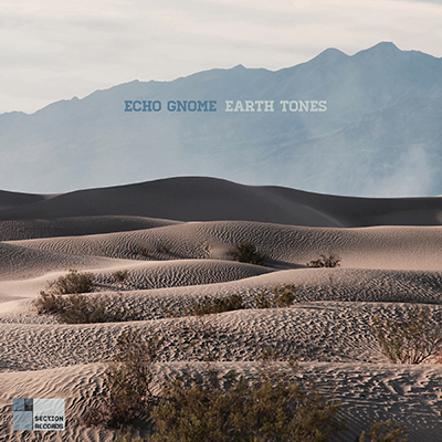 Echo Gnome - Earth Tones