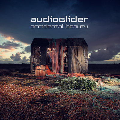 Audioglider - Accidental Beauty