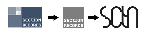 section-to-sctn
